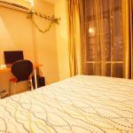 Hotel Pictures: Pod Inn Yinzhou Wanda Plaza, Ningbo