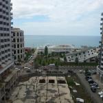 Apartment Iago, Batumi