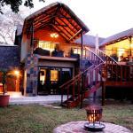 Tau @ Kruger,  Marloth Park