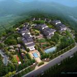 Jiayujuntang Hotel, Wuxi
