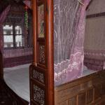 Xitang Lazy Inn, Jiashan