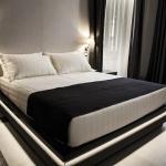 Campo De' Fiori Prestige Rooms,  Rome