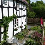 Hotel Pictures: Vine Cottage, Wissen