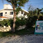 Villas Punta Sur, Isla Mujeres