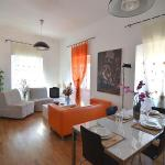 Apartment Leone,  Rome