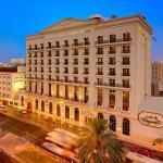 Royal Ascot Hotel,  Dubai
