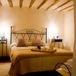Hotel Pictures: Arnelia Casas Rurales, Bogarra
