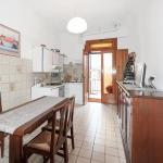 Apartment Loreto, Milan