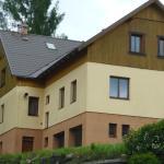 Hotel Pictures: Penzion ZOOM, Albrechtice v Jizerských horách