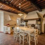 Fattoria di Lamole - Il Pozzo, Greve in Chianti