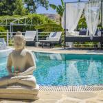 Hotel Pictures: La Casa del Loto, Alora