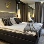 Hotel Pictures: Lapland Hotels Oulu, Oulu