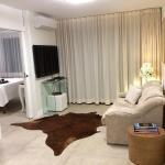 Lorena Apartment, Sao Paulo