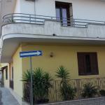 Appartamento Maria, Galatone