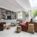 onefinestay - Westbourne Grove private homes, London