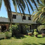 Appartamenti Le Palme, Capoliveri