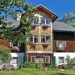 Fotos de l'hotel: Helmgut Landhaus Kuftner, Altaussee
