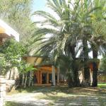 Villaggio Garden Park,  Marina di Camerota