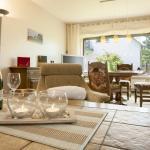 Apartment In Auf Der Wallme 24, Winterberg