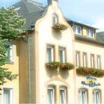 Hotel Pictures: Haus-Rheinblick, Bad Hönningen