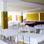 Hotel Pictures: Golden Flat's, Caldas Novas