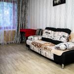 Apartment Near Galerey Chizhova, Voronezh