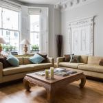 onefinestay - South Kensington private homes II, London