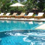 Baan Rom Mai Resort,  Chaweng