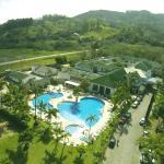 Hotel Pictures: Hotel Termas, Gravatal