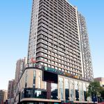 Hotel Pictures: City Comfort Inn Xinyu Baoshi Park Branch, Xinyu