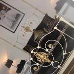 Hotellbilder: Lemon Cottage, Mildura