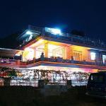 Hotel Trek and Climb,  Pokhara