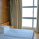 Liandao Tenglong Jujia Hotel,  Lianyungang