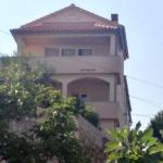 Apartments Marijana, Rab