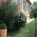 Hotel Pictures: L'Oustal du Lauragais, Labastide-Beauvoir