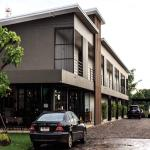 Thonglor Boutique and Spa, Udon Thani