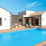 Hotel Pictures: Molino, Lajares
