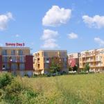 Sunny Day 5 Complex, Sunny Beach