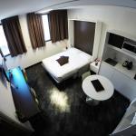57 Reshotel Orio, Orio al Serio