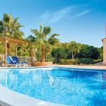 Hotel Pictures: Cas Puig de S'Arenal, Portinatx