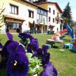 Hotel Pictures: Apartamentos Els Ocells, Camprodon