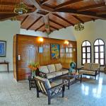Hostal San Agustin Managua, Managua