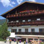 Photos de l'hôtel: Studio Christina im Landhaus Christina, Alpbach