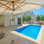 Pernera Luxury Villa 53, Protaras
