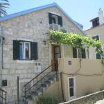 Apartment Mansarda Duplex, Split