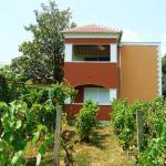 Apartments Mihalicek,  Tivat