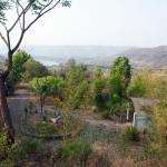 Paradise Country Panshet, Welhe