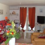 Hotel Pictures: Appartement Des Acacias, Anduze