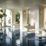 Puente Romano Beach Resort & Spa Marbella, Marbella