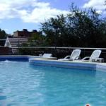 Fotografie hotelů: Terrazas del Diquecito, Villa Carlos Paz